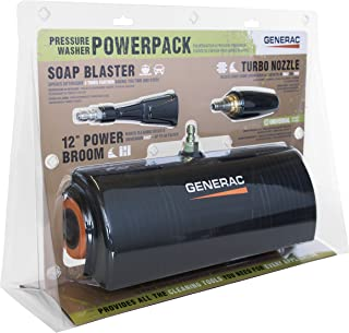 Best power broom attachment for echo Reviews