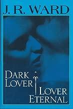 lover eternal hardcover
