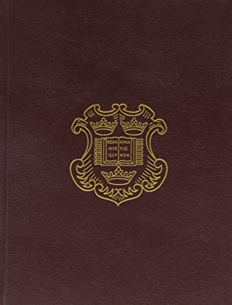 King James Bible: 400th Anniversary Edition