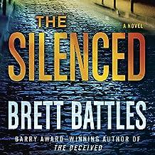 The Silenced: A Novel