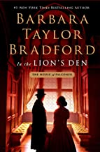 In the Lion's Den (The House of Falconer Series)