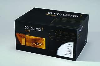 Conqueror 01576 C4 High Wove Mailing Supplies - White