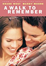 Best a walk to remember movie full movie Reviews