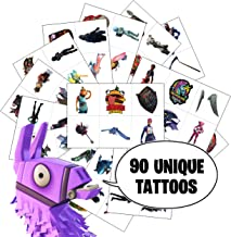 Best video game tattoo sleeve design Reviews
