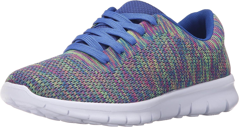 Flojos Women's Peacock Walking shoes