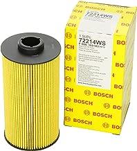 Bosch 72214WS / F00E369901 Workshop Engine Oil Filter
