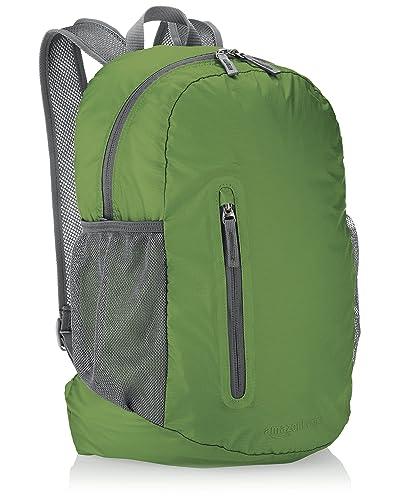 Cloth Backpacks  Amazon.com dbcb2a185a63a