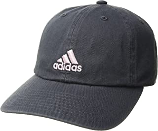 70f1cd31298 Amazon.com  Greys - Baseball Caps   Hats   Caps  Clothing