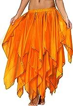 Best phoenix dance costume Reviews