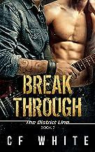 Break Through: The District Line #2 (English Edition)
