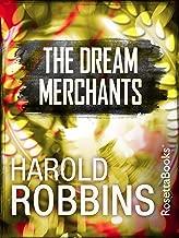 Best dream merchant book Reviews