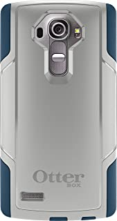 Best lg g4 stylo phone cases Reviews