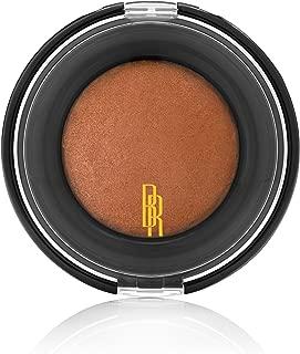 Black Radiance Artisan Color Baked Blush - Toasted Almond