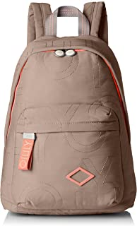 Oilily Spell Backpack Lvz Rucksackhandtasche