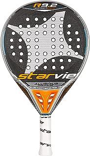 Amazon.es: Star vie - Palas / Pádel: Deportes y aire libre