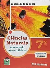 Ciencias Naturais - Aprendendo Com O Cotidiano - 7. Ano