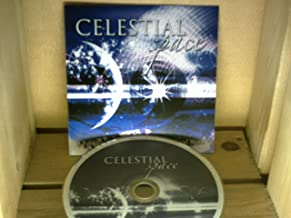 Celestial Space: A Fabulous Collection Of Ambient Mood Music