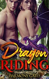 Best bad dragon riding Reviews