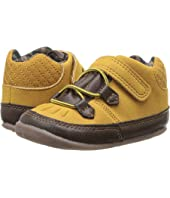 Carters - Hunter SB (Infant/Toddler)