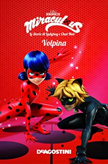 Miraculous ladybug e chat noir download per android apk