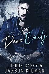 Dear Everly, (True Hearts) Kindle Edition