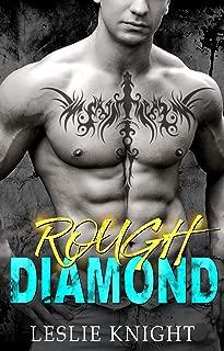 Rough Diamond (A Mafia Romance)