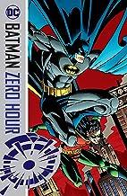 Batman: Zero Hour (Batman (1940-2011))