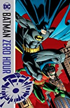 Best batman zero hour Reviews