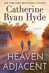 Heaven Adjacent Kindle Edition