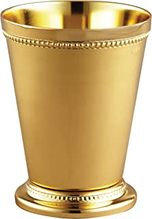 Best mint julep cup centerpieces Reviews