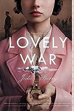 Download Lovely War PDF