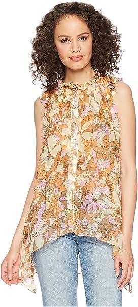bde903b0552c For Love and Lemons Magnolia Trapeze Mini Dress at 6pm