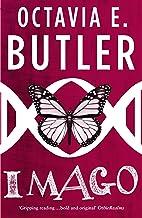 Imago (Lilith's Brood – Book Three)