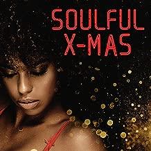 Best christmas music hip hop remix Reviews