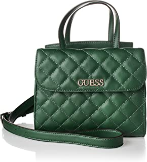 Guess Illy Mini Satchel Bag For Women
