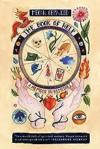 The Book of Help: A Memoir in Remedies