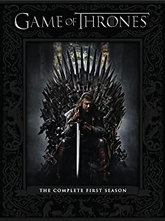 Best game of thrones second sons watch online Reviews