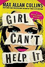 Girl Can't Help It: A Thriller (Krista Larson Book 2)