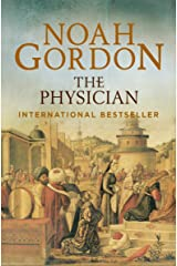 The Physician (The Cole Trilogy Book 1) (English Edition) eBook Kindle