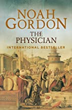 The Physician: 1 (Cole Trilogy)