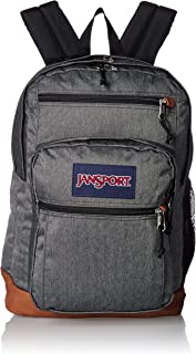 Cool Student - 100% Polyester Back Pack Hombres Bolsas