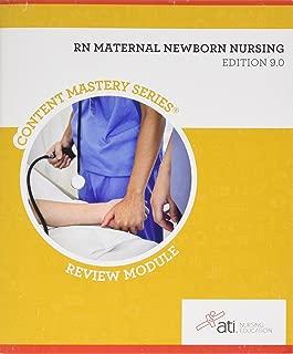 RN Maternal Newborn Nursing Edition 9. 0