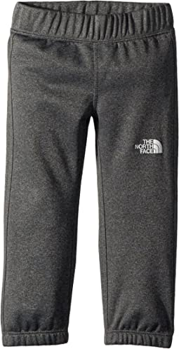 The North Face Kids - Surgent Pants (Toddler)