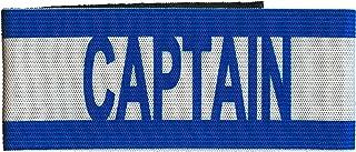 Kwik Goal International Captain's Armband