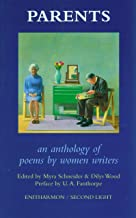 Parents: An Anthology of Poems by Women Writers