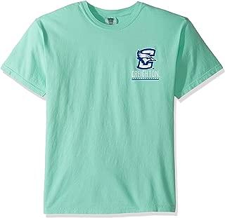 creighton basketball shirt