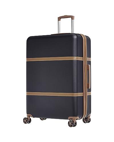 d63ba193c 28 Inch Luggage: Amazon.com