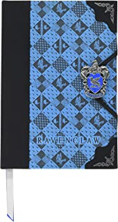 $24 » Noble Harry Potter Ravenclaw Premium Journal Notebook Collection