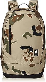 [ニクソン] Traps Backpack C2865 [並行輸入品]