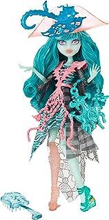 Monster High - Fantasmagórica Vandala Shipwreck (Mattel CDC31)